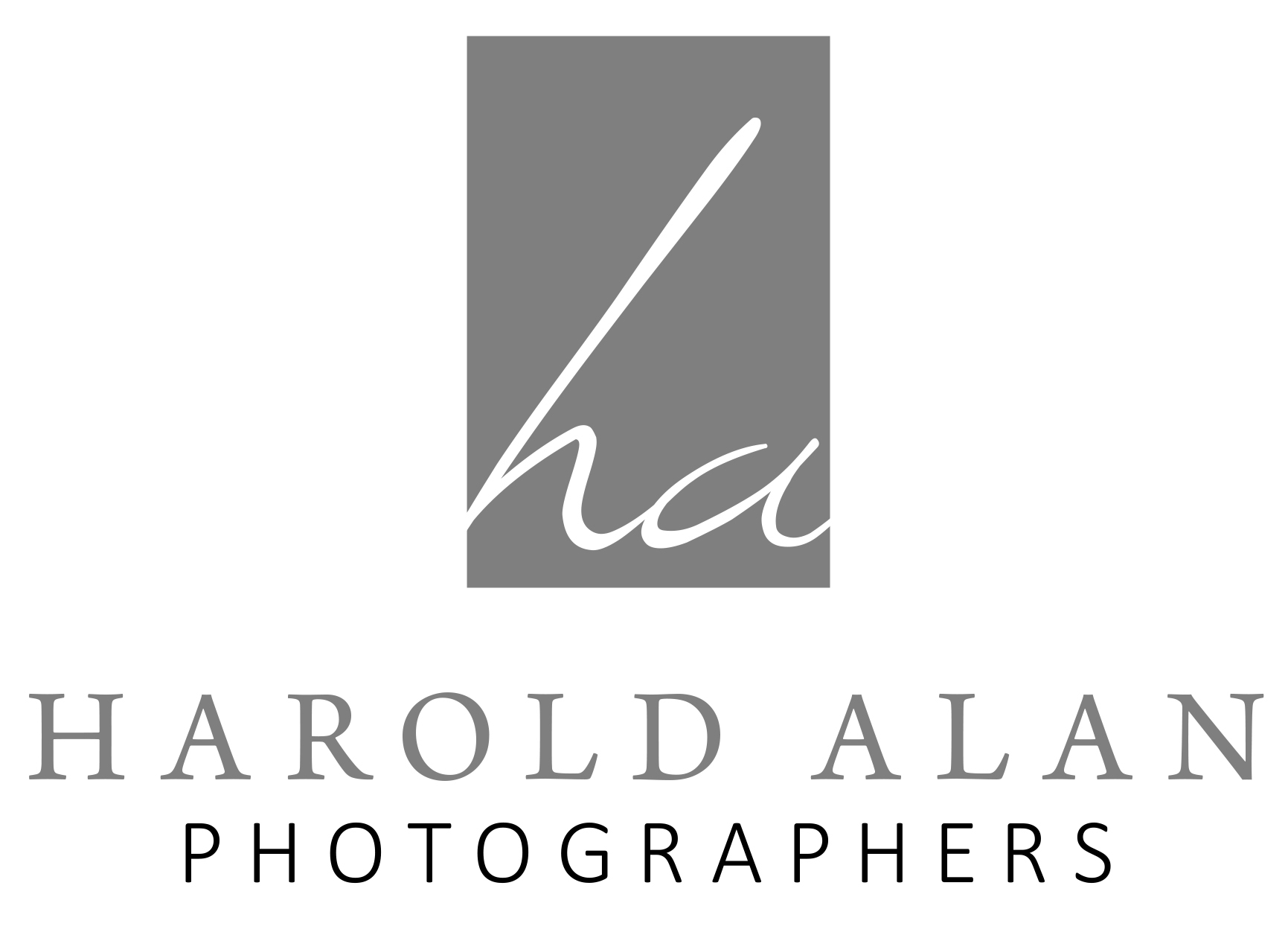 Harold Alan Photographers