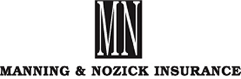 Manning & Nozick