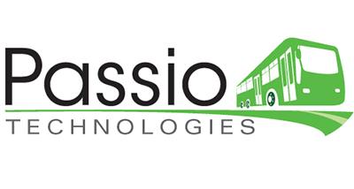 Passio Technologies