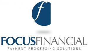 FocusFinancial_logo-v2