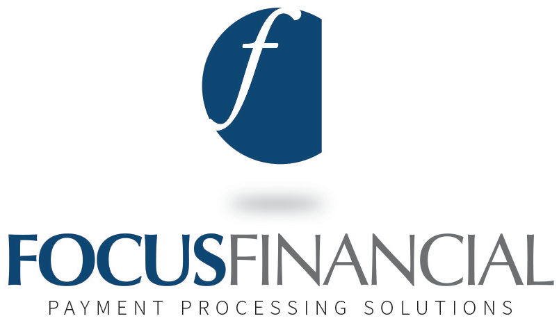 Focus Financial Solutions