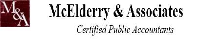 McElderry & Associates