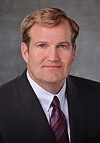 Corey Rieck