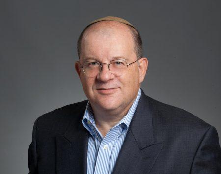 Stan Alhadeff