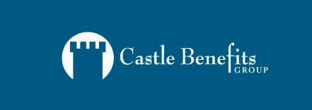 Castle Benefits Group