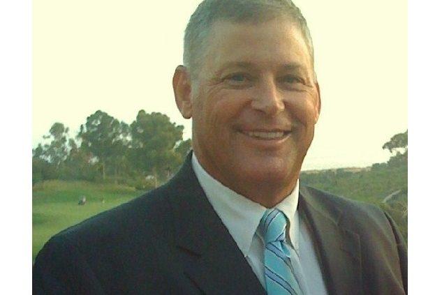 Jeffrey Castle